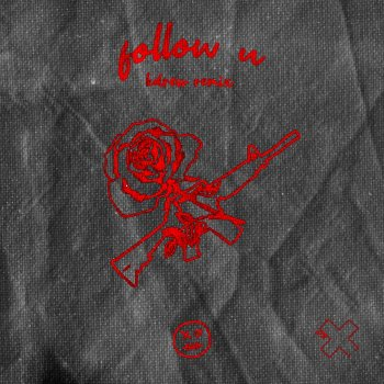 Testi Follow U (KDrew Remix) - Single