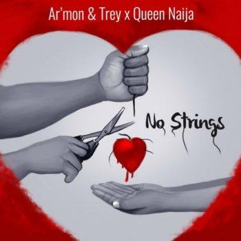 Testi No Strings