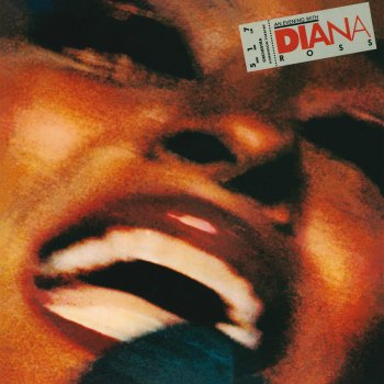 Testi An Evening With Diana Ross