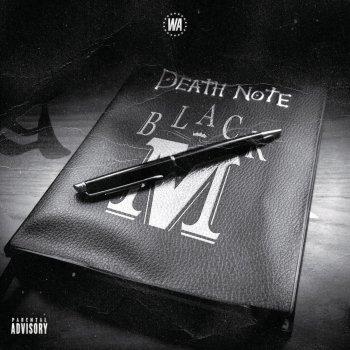 Testi Death Note