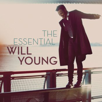 Testi The Essential Will Young