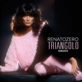 Testi Triangolo (Paolo Galeazzi Remix)