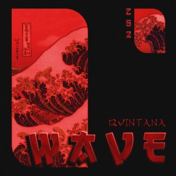 Testi Wave