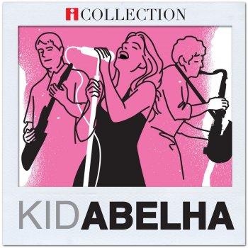 Testi Kid Abelha - iCollection
