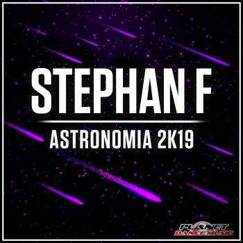 Testi Astronomia 2K19