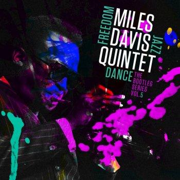 Testi Miles Davis Quintet: Freedom Jazz Dance: The Bootleg Series, Vol. 5
