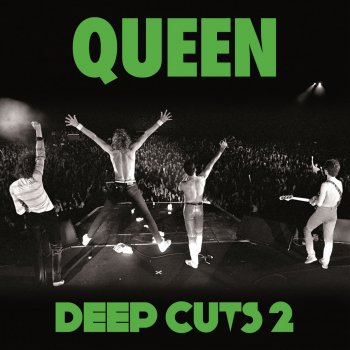 Testi Deep Cuts 2 (1977-1982/2011 Remaster)