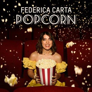 Testi Popcorn