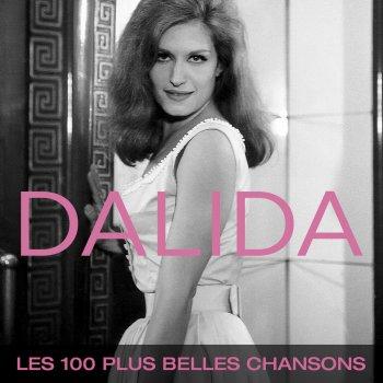 Testi Dalida : Les 100 plus belles chansons