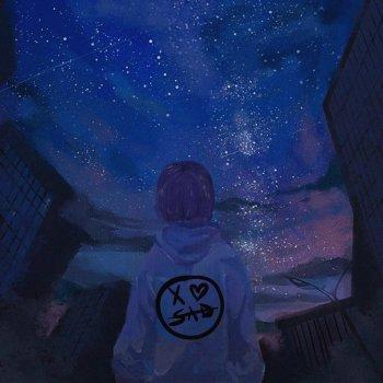 Testi Northern Star (feat. Broly500!) - Single