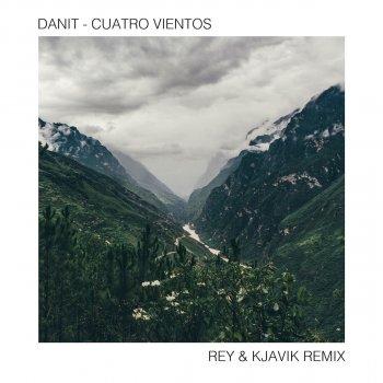Testi Cuatro Vientos (Rey & Kjavik Remix)