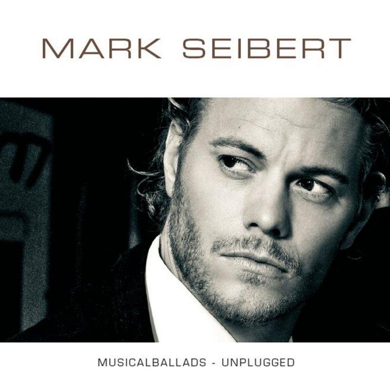 Mark Seibert feat  Willemijn Verkaik - I Will Be There (The