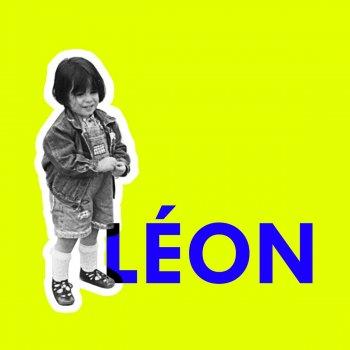 Testi Léon - Single