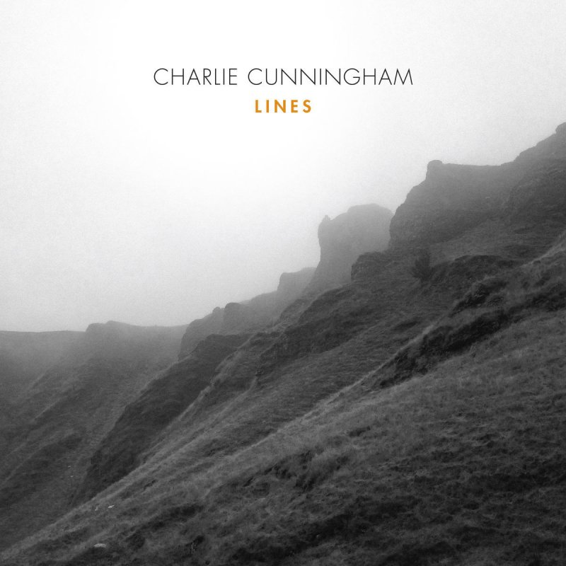 Resultado de imagen de charlie cunningham lines