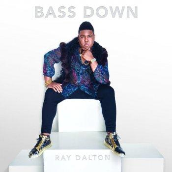 Testi Bass Down