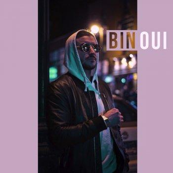 Testi Bin oui - Single