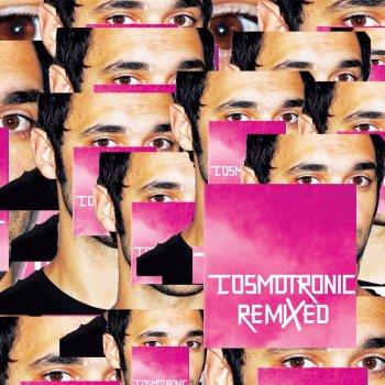 Testi Cosmotronic Remixed