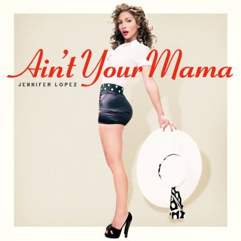 Testi Ain't Your Mama - Single