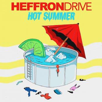 Testi Hot Summer