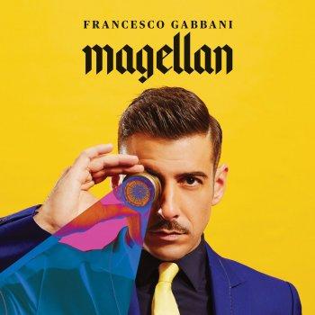 Testi Magellan