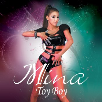 Testi Toy Boy