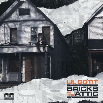 Testi Bricks In the Attic - Single