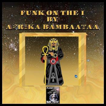 Testi Funk on the 1 (Instrumental Mix)