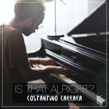 """Testi Is That Alright? (From """"a Star Is Born"""") [Piano Arrangement]"""