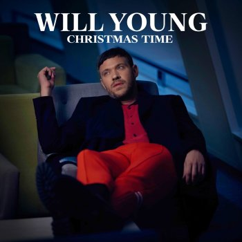 Testi Christmas Time - Single