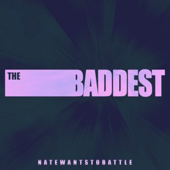 "Testi The Baddest (From ""League of Legends"") - Single"