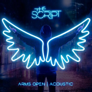 Testi Arms Open (Acoustic Version)