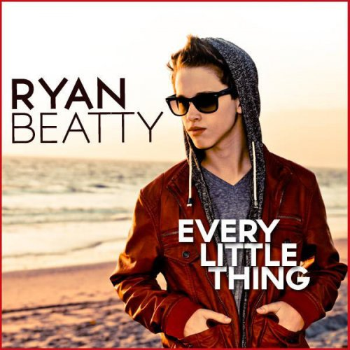 Every little thing is gonna be alright free mp3 download.
