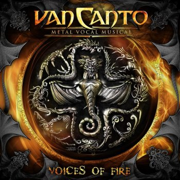 Testi Voices of Fire