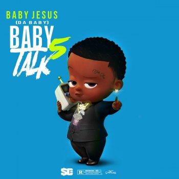 Testi Baby Talk 5