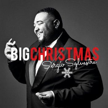 Testi Big Christmas