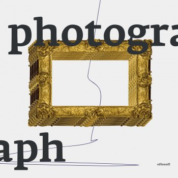 Testi Photograph