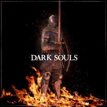 Testi Dark Souls