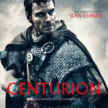 Testi Centurion