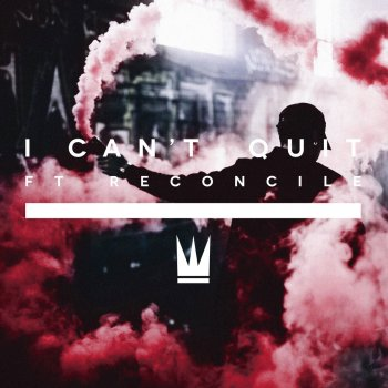 I Can't Quit Capital Kings feat. Reconcile - lyrics