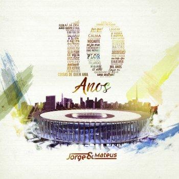 Testi 10 Anos (Ao Vivo) - Deluxe