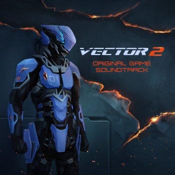 Testi Vector 2 (Original Game Soundtrack)