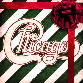 Testi Chicago Christmas (2019)