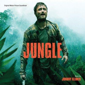Testi Jungle (Original Motion Picture Soundtrack)