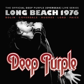 Testi Long Beach 1976 (2016 Edition) [Live]