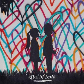 Testi Kids in Love