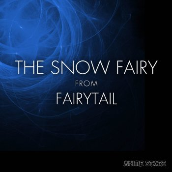 "Testi The Snow Fairy (feat. Mariatu Conteh) [From ""Fairy Tale""]"