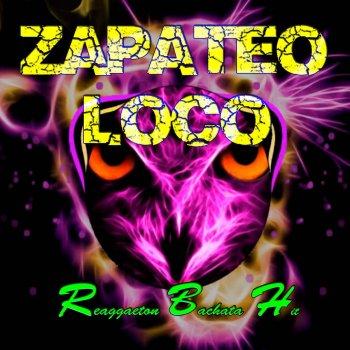 Testi Zapateo Loco (Guaracha,Aleteo.Zapateo)