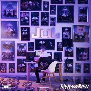 Jul Album Parfum By And Quartier Song LyricsMusixmatch wOPXn80k