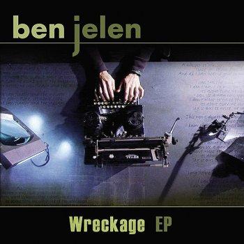 Testi Wreckage - EP