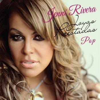 Joyas Prestadas - Pop                                                     by Jenni Rivera – cover art